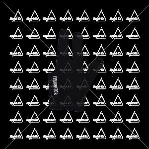 Navigator Hand Gloves