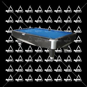 Metro Pool Table