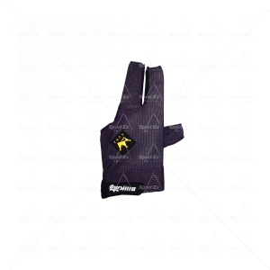 Billking Aura Hand Gloves