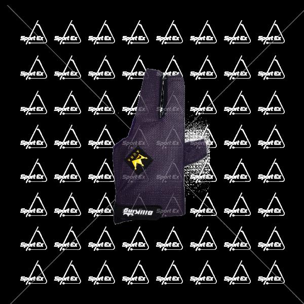 Billking Aura Hand Gloves