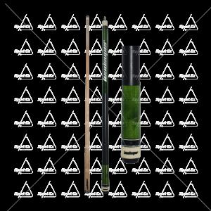 LEad C ( Green)