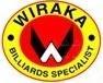 Wiraka Logo