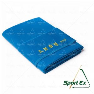 Andy 988 Pool Cloth